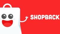 Portofolio - shopback logo
