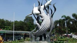 Cari Hotel Murah di Surabaya dengan Mister Aladin - surabaya