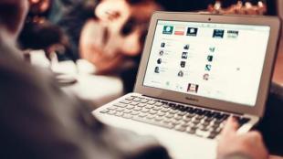 Trik Memasang Iklan di Internet Supaya Tepat Sasaran - trik pasang iklan di internet