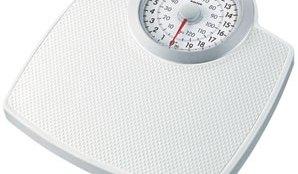 Cara Sehat Menurunkan Berat Badan - turun berat badan