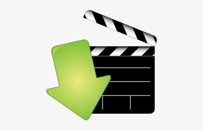 Mau Tahu Dimana Tempat Download Video Lawas Gratis? Mari Cari Tahu Bersama! - video download