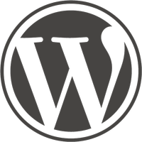 wordpress-org-logo