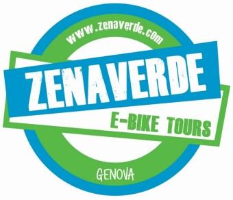 genoa bike tour partners zenaverde e-bike biciclette elettriche genova (16)
