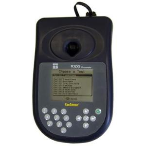 Image of Portable Photometer