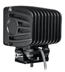 Led schijnwerper 90W 12 en 24 volt-1035