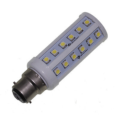 B22 Led lamp 24 Volt