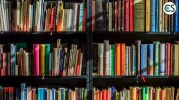 Books about CBD