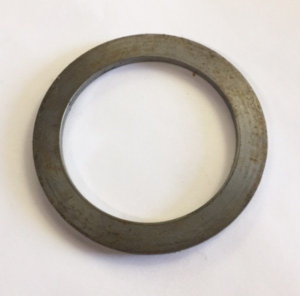 E-Z Pack Washer 10-06136