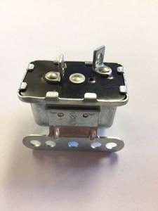 E-Z Pack Buzzer 10-07444