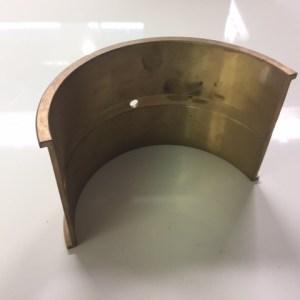 E-Z Pack Bearing, Torque Tube 10-31592
