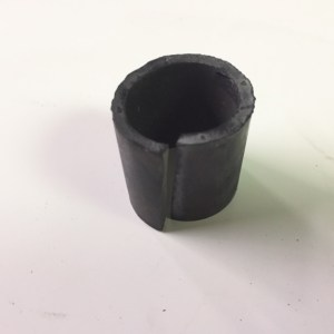 E-Z Pack Split Bushing 10-38069