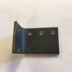 E-Z Pack Bracket, Switch 10-60306