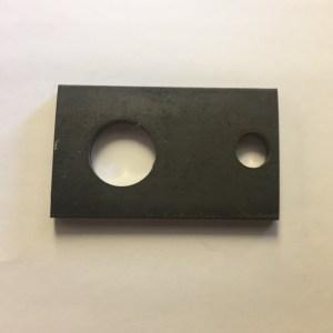 E-Z Pack Retainer 10-63574