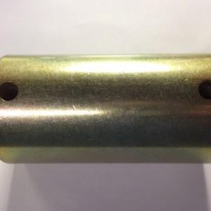E-Z Pack Pin, Upper Fork Cylinder 10-67853