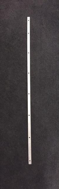 New Way Mammoth Tailgate Seal Strip 108949