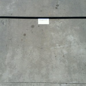 B&B Tarp System Crossover Pipe 15-2600-CP