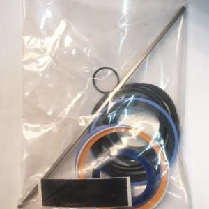 K-Pac Seal Kit, Cylinder 21-179 21-995