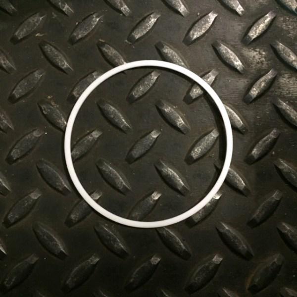 E-Z Pack Back-Up Ring (for 2101992 O-Ring) 2101993