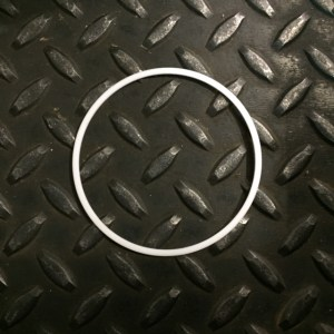E-Z Pack Back-Up Ring (for 2101992 O-Ring) 2101993