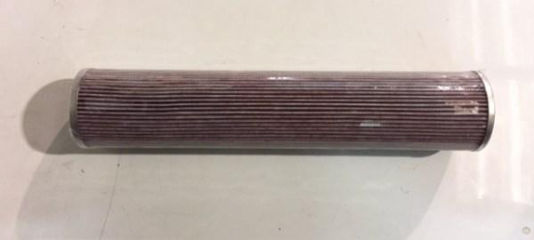E-Z Pack Filter 2107039