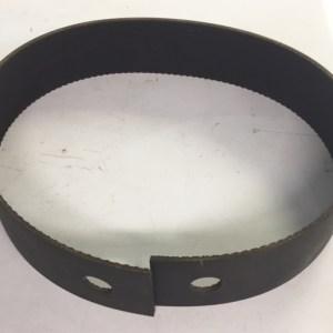 E-Z Pack AFL Belt 2109313