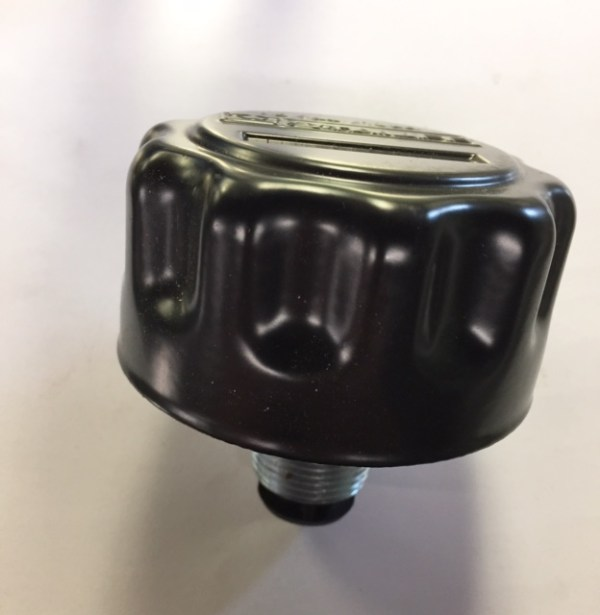 E-Z Pack Breather Cap for Pressurized Tank 2110924