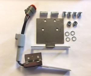 E-Z Pack Limit Switch 2111480