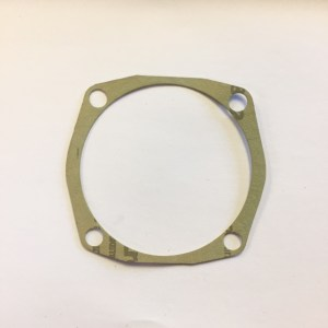 Chelsea Gasket, Shaft End 22-P-24-2