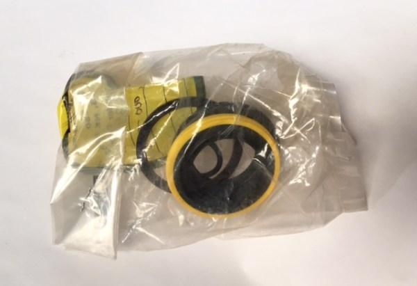 Seal Kit, Cylinder 23-502 23-613
