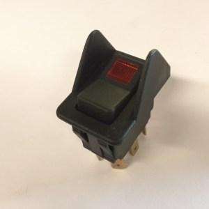 Muncie Switch 30T37620