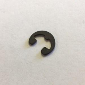 Retainer Ring for DVG18-HV-1 Handle Kit 346-0507-102