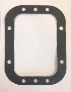 Chelsea Gasket, 8 Hole .020 for PTO 35-P-15-2