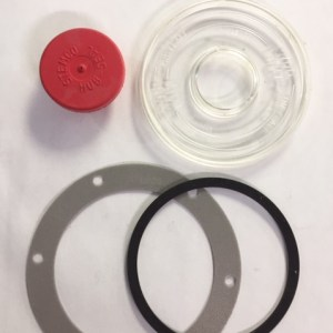 Wheel Seal 359-5995