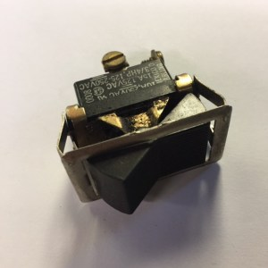 Chelsea Rocker Switch 378881