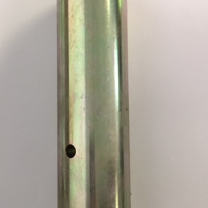 Pin, Sheave and Cable Shaft 45138