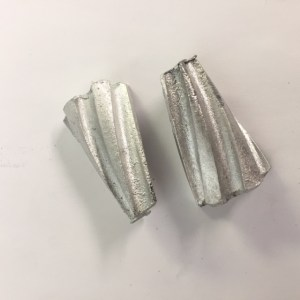 """Galbreath 7/8"""" Cable Wedge 4768"""