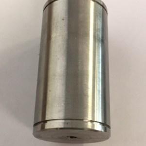 Stellar Pin 49909