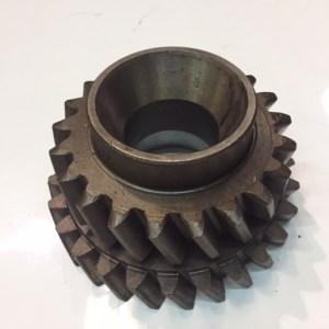 Chelsea Gear, Drive, PTO 5-P-208