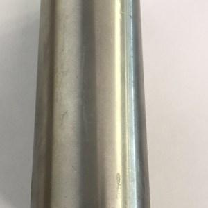 Stellar Pin 51612