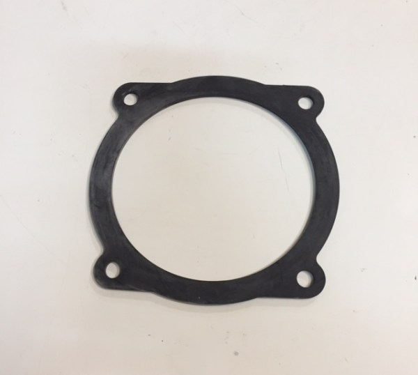 Gasket, Filter Head 58396