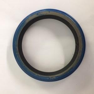 Oil Seal 78433202137