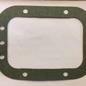 Chelsea Gasket, Eight-Hole for PTO 8-A-032