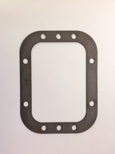 Chelsea Spacer, PTO Gasket 8-A-062