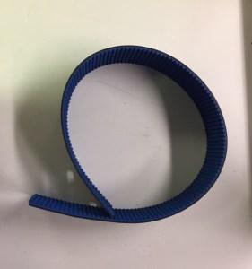 G-S Products Grabber Belt 80056CS 9000