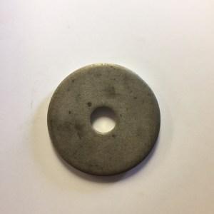 Stellar Cap, Pin 8454