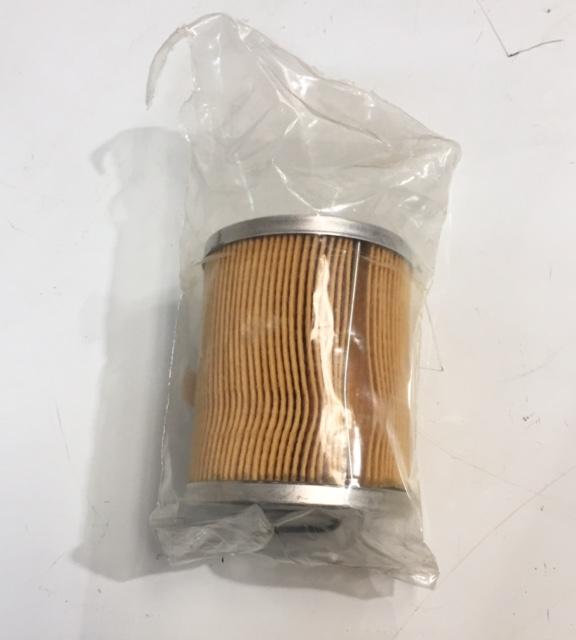 Galbreath Filter Element, 25 Micron 9990