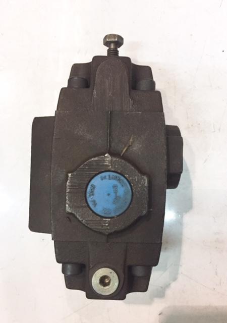Valve AB13562