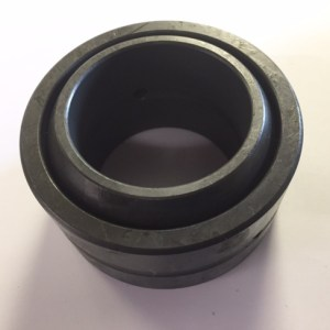 Dempster Bushing, Ball AB19286