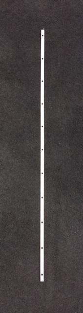 Dempster Mounting Strip BA04689
