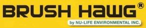 Brush Hawg®, the Brush and Limb Loader from Nu-Life Environmental